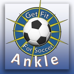 Ankle Fix Solution