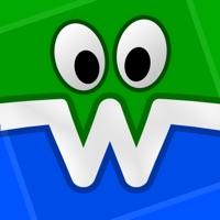 GrabbyWord free Tokens hack