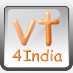 Vt4india Live