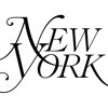 New York Magazine - New York Media LLC