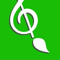 ScoreSkills by Compoze