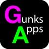 Gunks+