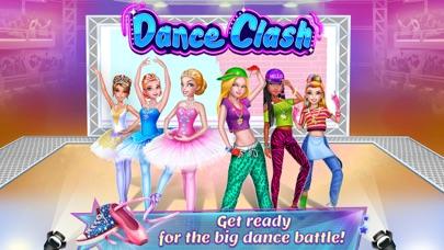 Dance Clash: Ballet vs Hip Hop for windows pc