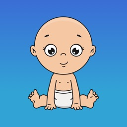 Cry-Labs: Baby Cry Detector