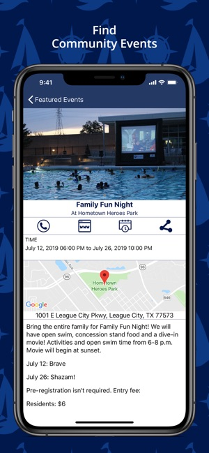 Discover League City, TX on the App Store on map of bryan texas, map of georgetown texas, map of victoria texas, map of mckinney texas, map of texas cities texas, map of south texas, map of college station texas, map of west houston texas, map of pearland texas, map of friendswood texas, map of temple texas, map of wichita falls texas, map of galveston texas, map of dickinson texas, map of mission texas, map of arlington texas, map of austin texas, map of webster texas, map of seabrook texas, map of spring texas,