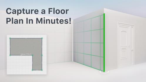 Planner 5D-住家與室內設計工具-4
