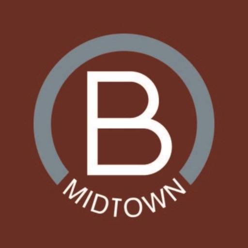 Biltmore at Midtown Apartments icon