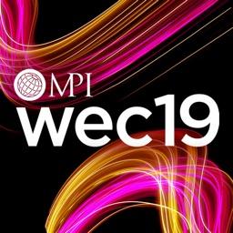 WEC 2019
