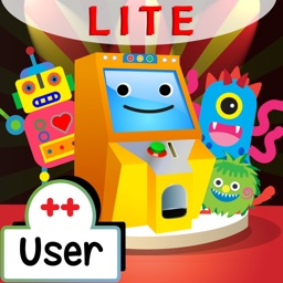 Syllable Count Multi-User Lite