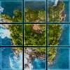 3x3 無人島サバイバル