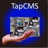 TapCMS1.01
