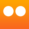 Binoculars - i4software Cover Art