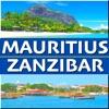 Mauritius - Route Map Offline