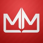 My Mixtapez Music