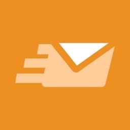 LETTRIX - We mail it.
