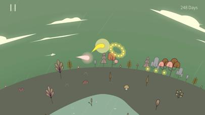 The Kreator screenshot #4