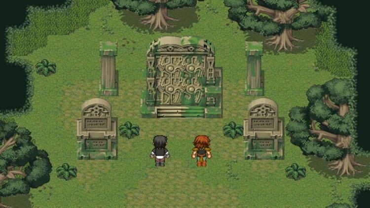 7 Souls screenshot-0