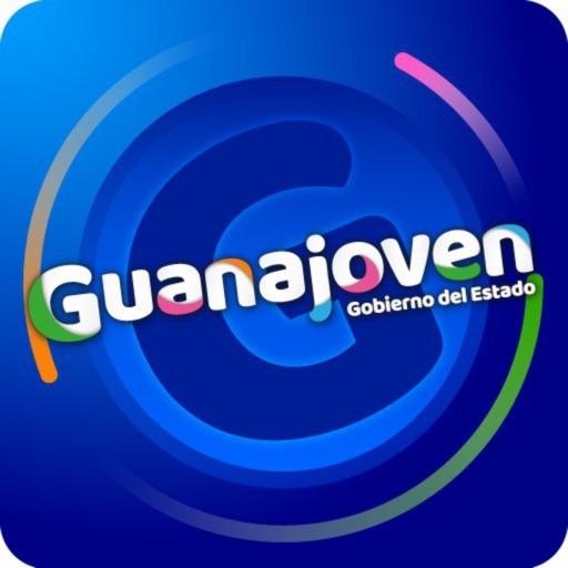 Jóvenes Guanajuato