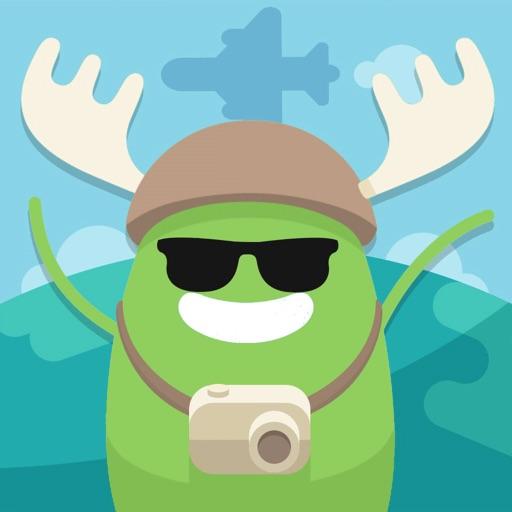 Dumb Ways to Die iOS Hack Android Mod