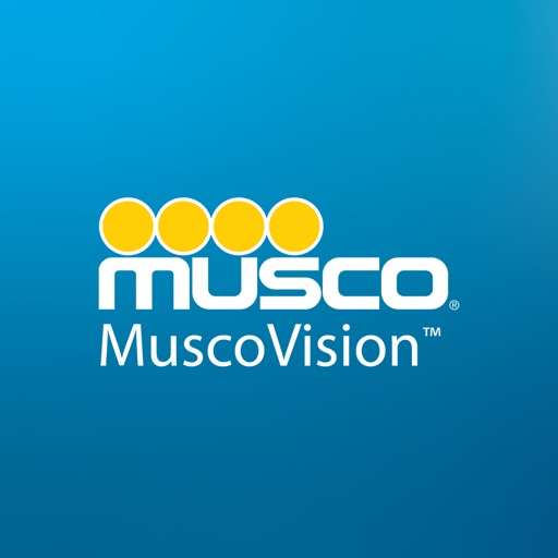 MuscoVision