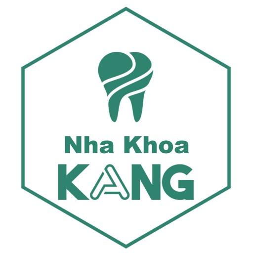 NhaKhoaKang