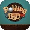 ROLLING BALL - LINK ROAD