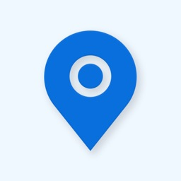 Fake GPS - GPS Spoofer