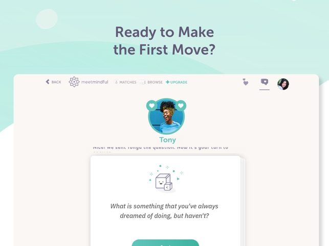 Jooga dating Website
