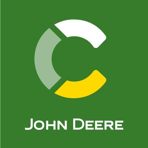 John Deere Connect Mobile