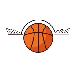 quiz for Basketball knowledge