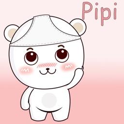 Pipi+