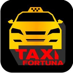 Taxi Fortuna, Tm Taxi Fortuna