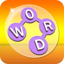 W-Jumble: Word Cross Connect