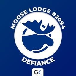 Moose Lodge #2094