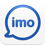 Imo 视频通话和短信
