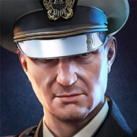 Codes for Battle Warship: Naval Empire Hack