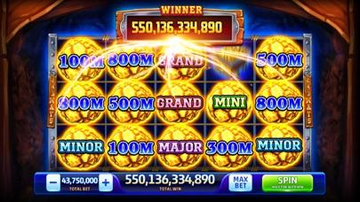 DAFU™ Casino - Vegas Slotsのおすすめ画像2