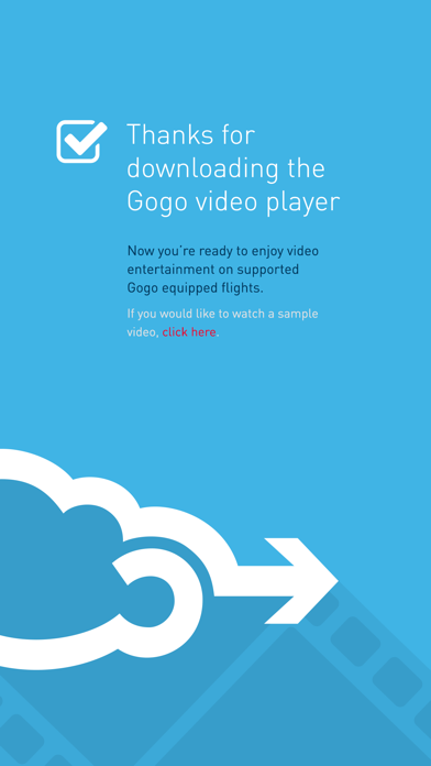 messages.download Gogo Entertainment software