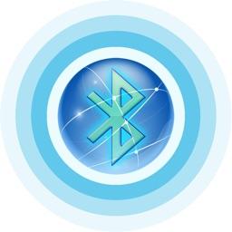 Pro Find My Bluetooth Device