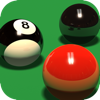 Pro Snooker & Pool 2020 - iWare Designs Ltd.