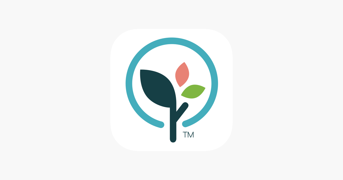 f1edfee4884fd  Pregnancy Tracker - BabyCenter on the App Store