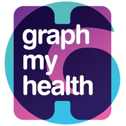 Graph My Health