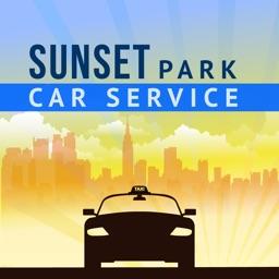 Sunset Park Car Serv