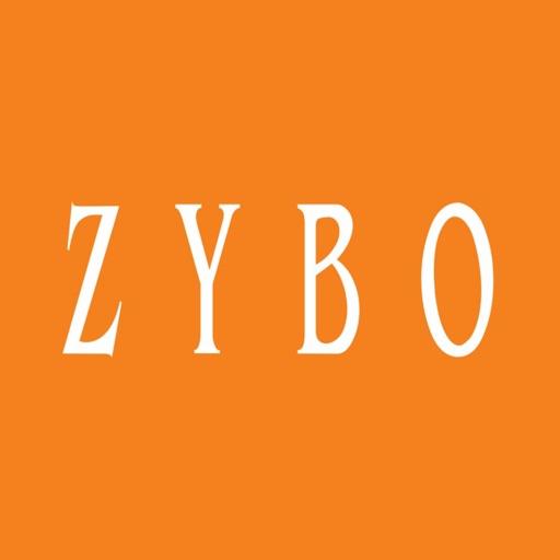 Zybo Cab