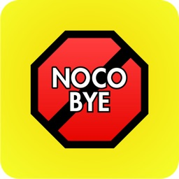 NOCOBYE™