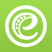 eMeals - Meal Planning and Grocery Shopping List icon