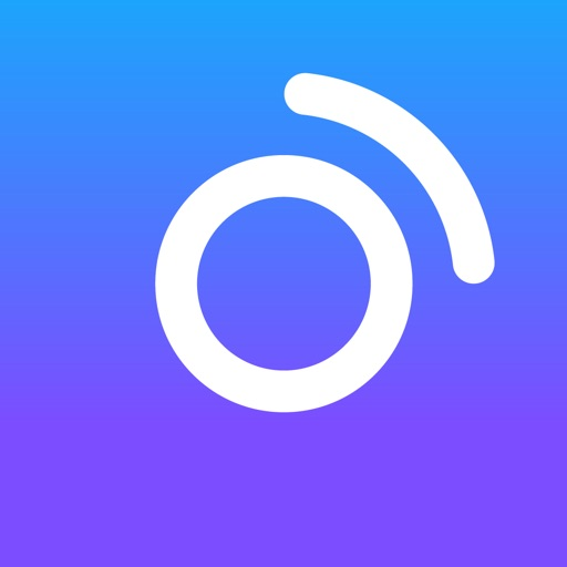 GEGO - Locate what you love iOS App