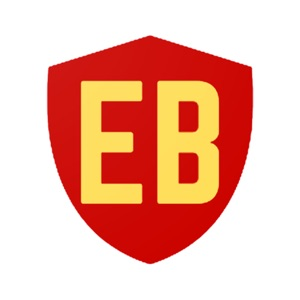 EB Faculty  App Reviews, Free Download