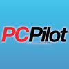 PC Pilot - Flight Sim Magazine
