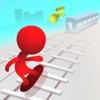 Subway.io - iPadアプリ
